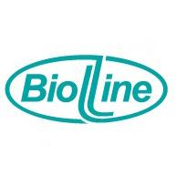 bioline1