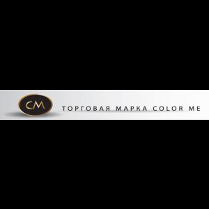 colorme1