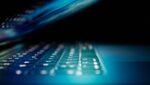 Как IT аутсорсинг киев может помочь вашей компании