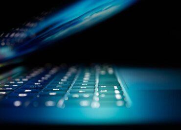 Как IT аутсорсинг может помочь вашей компании в Киеве?
