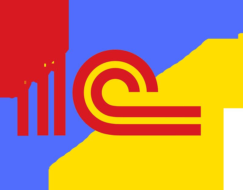 Установка 1С обновление и обслуживание хостинг 1С программ в Киеве
